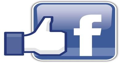 Το ΚΕΣΥΠ Πολυγύρου στο Facebook