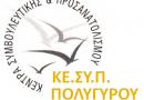 Τι είναι, τι κάνει και πως μπορώ να συνεργαστώ με το ΚΕΣΥΠ Πολυγύρου;