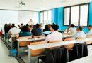 Ποιο το κόστος σπουδών στις 28 χώρες της ΕΕ;